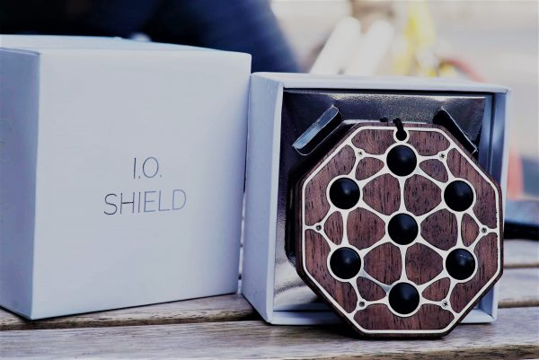 I.O.Shield_Bubinga_01